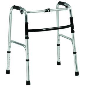 deambulatore-walker-leggero-in-alluminio-1